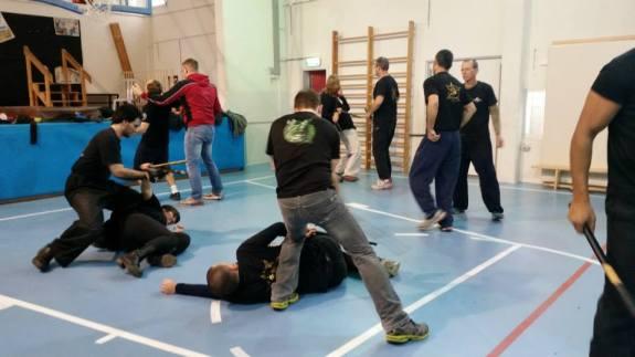 baton seminar6